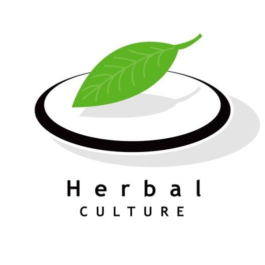 Herbal And Natural Medecine